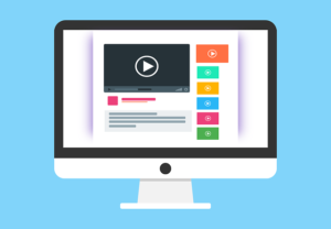 video marketing content
